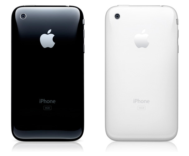 Cambiar Iphone